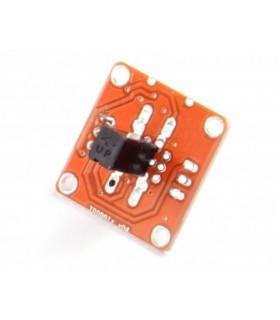 T000190 - TinkerKit Tilt Sensor - T000190