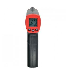 UT300C - Termometro Digital Infravermelhos -18 a 400ºC - UT300C