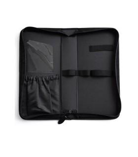 0516-0210 - Capa de Proteção para o Instrumento de Medição - 0516-0210