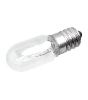 Lâmpada para frigorífico 220V 15W E-14 - L22015