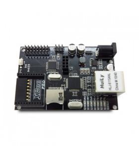 MX120410001 - Iboard - MX120410001