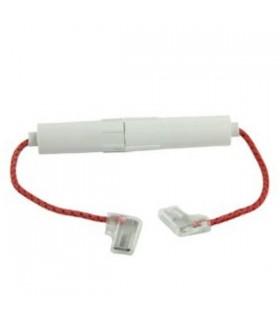 Fusível Micro-ondas 0.8A 5kV - FM08