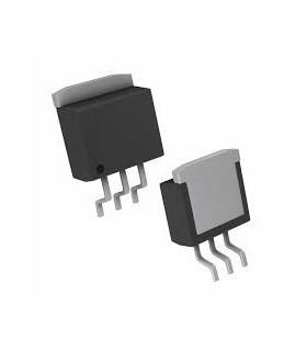BTS2140-1B - Motor ECU coil transistor, TO263 - BTS2140