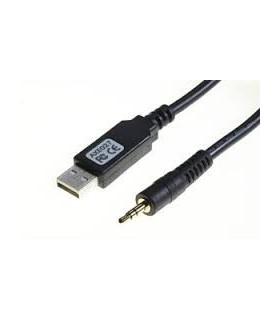 AXE027 - PICAXE USB Download Cable - AXE027