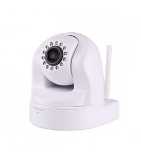 FI9826P-BR - Camera IP Pan/Tilt/ZooM - Interior - 1.3M - FI9826P-BR